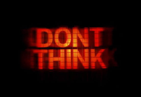 dont_think